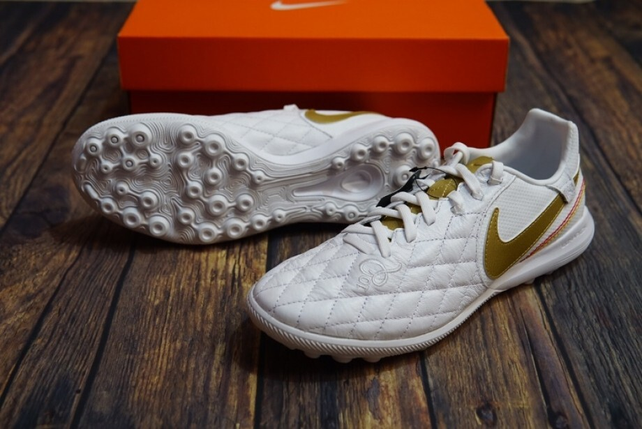 6241c64e558 Nơi bán Nike Tiempo Legendx 7 Pro giá rẻ