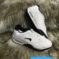 Giày NIKE trắng