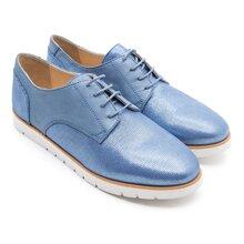 Giày sneaker Geox D KooKean G - D724PG