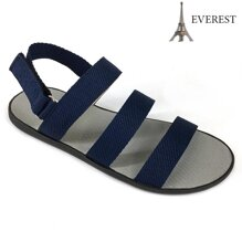 Giày sandal nam Evest A251