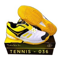 Giày Tennis 036TN