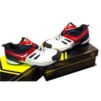 Giày Tennis Cao Cấp - TN036TD