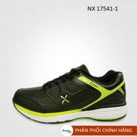 Giày Tennis Nexgen CH chuyên nghiêp (4 màu lựa chọn) [bonus]