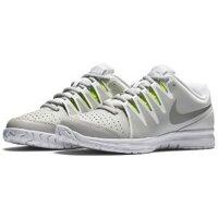 Giay Tennis Nike Vapor Court nam 631703-007