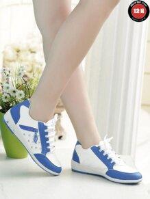 Giày Thể Thao Nữ TU1006
