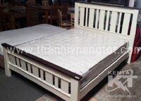 Giường 155x2050