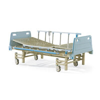Giường bệnh nhân điều khiển bằng điện Acare HCB-8332H