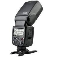 GODOX V860S II KIT For Sony , Canon , Nikon