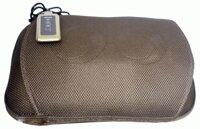 Gối massage có đèn hồng ngoại Beurer MG147