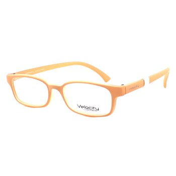 Kính mắt nữ velocity VL0422 39