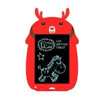 ☆Good Cho Child☆8. Màn Hình LCD 5 Inch Doodle Bảng Vẽ Cho Giáo Dục Trẻ Em Sinh Nhật Quà Giáng Quà Tặng