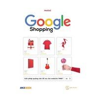 Google shopping - Giải pháp quảng cáo tối ưu cho website TMĐT