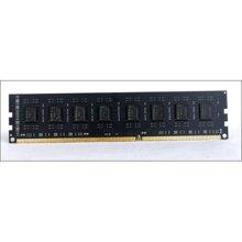 RAM G.Skill F4-2133C15S-4GNT - 4GB DDR4 2133MHz