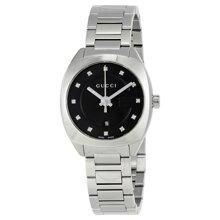 Đồng hồ nữ Gucci YA142503