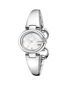 Đồng hồ Gucci YA134504