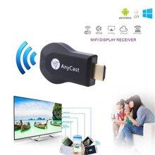 Thiết bị phát kết nối HDMI Không dây Anycast M2