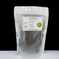 Hạt muồng khô nguyên chất ( đóng gói 1kg)