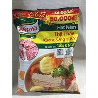 Hạt nêm Knorr 900g.