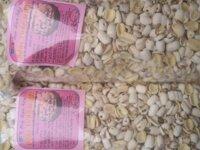 Hạt sen khô lụa 500g (loại nữa hạt)