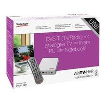 WinTV - HVR-1900 (USB)