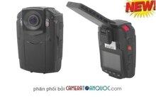 Camera IP HDParagon HDS-MH2111/32G/GLF - di động