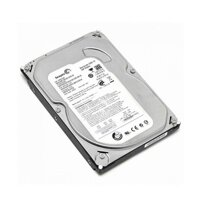 HDD Seagate 500Gb 3.5''