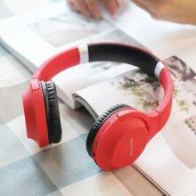 Tai nghe - Headphone Borofone BO6