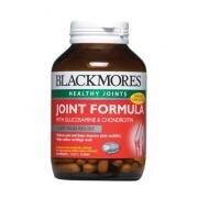 Ho tro xuong khop Blackmore Joint Formula Glucosamine 120 vien – Ho tro xuong khop