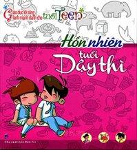 Hon Nhien Tuoi Day Thi