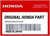 HONDA 83562-MAF-000ZF COVER, L. (TYPE8)