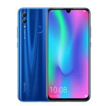 Điện thoại Honor 10 Lite - 3GB RAM, 64GB, 6.21 inch