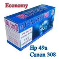 Hop Muc Canon 308 Economy