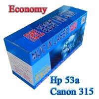 Hop Muc Canon 315 Economy