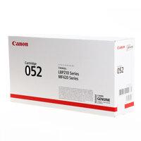 Hop muc in Canon 052 - Cho máy Canon LBP 212dw/ 214dw/ MF426dw