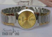 Đồng hồ nam Citizen CZ06