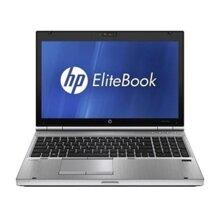 Laptop HP Elitebook 8560P - Intel Core i7-2620M 2.7GHz, 4GB RAM, 500GB HDD, ATI Radeon HD 6470M, 15.6 inch