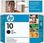 Mực In HP 10 Black OfficeJet C4844A