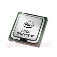 HP DL160 Gen9 Intel® Xeon® E5-2640v3 (2.6GHz/8-core/20MB/90W)