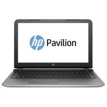 Laptop HP Pavilion 15-ab252TX (P3V35PA) - Core i5 6200U, 4Gb RAM, 500Gb HDD, VGA rời, 15.6Inch