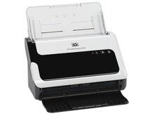 Máy scan HP Scanjet Professional 3000