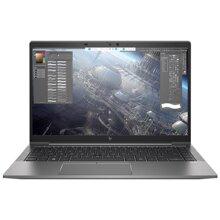 Laptop HP ZBook Firefly 14 G8 1A2F1AV - Intel Core i5-1135G7, 8GB RAM, SSD 512GB, Intel Iris Xe Graphics, 14 inch