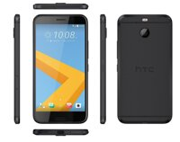 HTC M10 EVO - HTC 10 EVO ram 3G/32G Fullbox