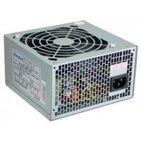 Huntkey CP 325HP ( Nguon may tinh ) ATX12V V2.3 Fan 12 |