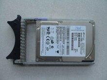 Ổ cứng máy chủ IBM 39M4530 500Gb SATA
