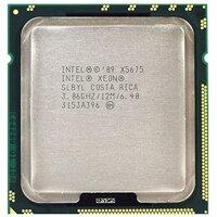 Intel Xeon X5675 - 6 Core 12 Threads 12M Cache