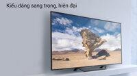Internet Tivi Sony 32 inch KDL-32W600D