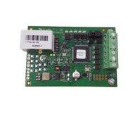 IP module Honeywell IPM-VISTA SUPER II