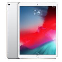 Máy tính bảng iPad Gen 6 - 32GB, Wifi + 4G