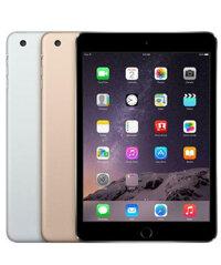 iPad Mini 3 cũ 16GB 4G+Wifi