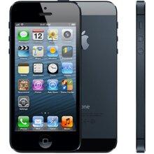 Điện thoại Apple iPhone 5 - 64GB, Hàng cũ